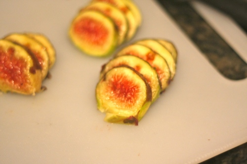 figs make everything better